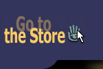 Visit the store in Second Life