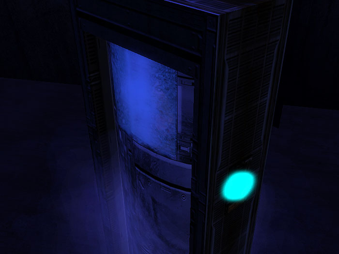 Cryogenia photo 7