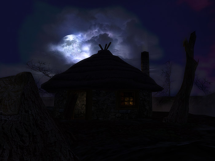 The Wizard House photo 1