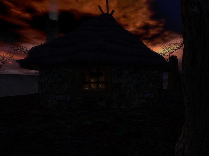 The Wizard House photo 2